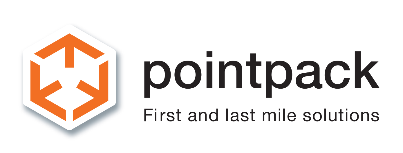pointpack